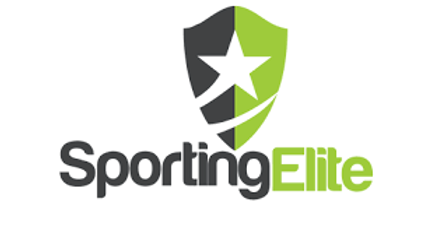 Sporting Elite CIC