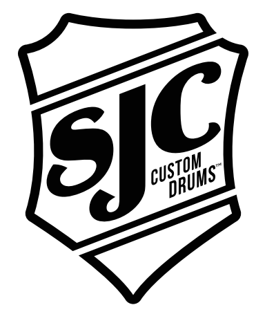 EP 73 - The History of SJC Drums with Mike Ciprari