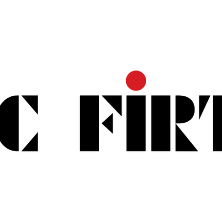 EP 66 - The History of Vic Firth with Mark Wessels
