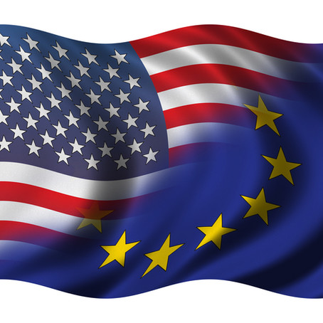EP 78 - Drum Manufacturing Myths - Europe vs. America with Fritz Steger