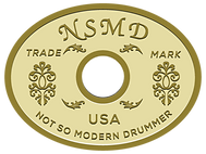 Logo_Badge_NSMD.png