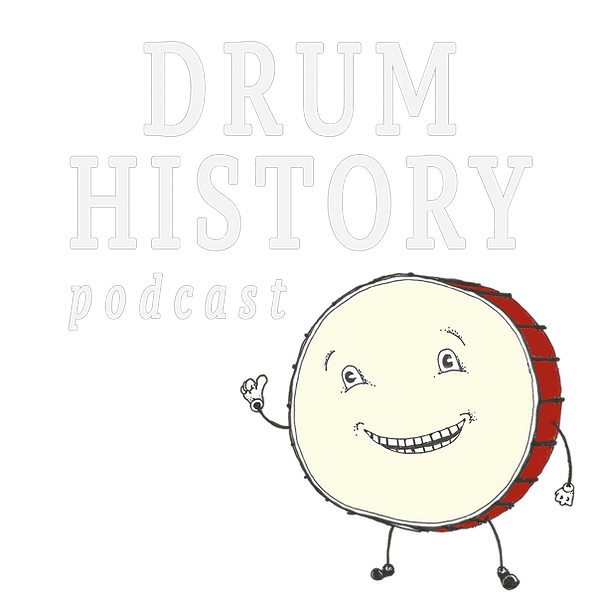 DrumHistory_ALLElements.png