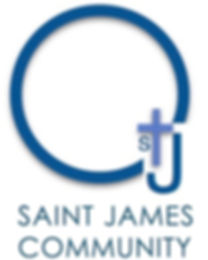 17 PNG St James Community Logo  (1)_edit