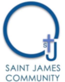 17 PNG St James Community Logo  (1)_edit