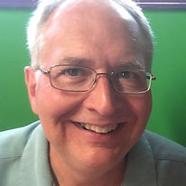 2018-09-11 Jeff Runkel.jpg