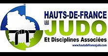 Logo-HDF-Judo-version-horizontal.png