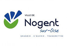 Logo-NSO.jpg