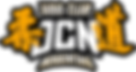 Logo-JCN.png