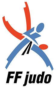 LogoFFJDA 2.jpg