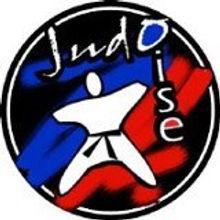 judo oise.jpg