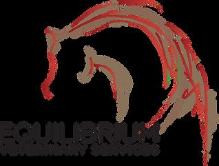 Equilibrium_logo_final.png