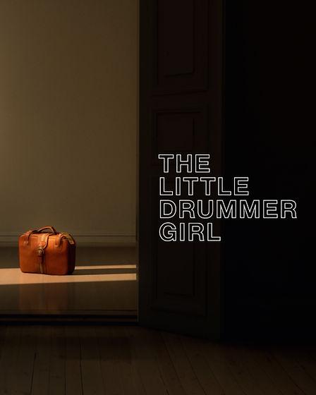 Little Drummer Girl (0;00;00;00).jpg