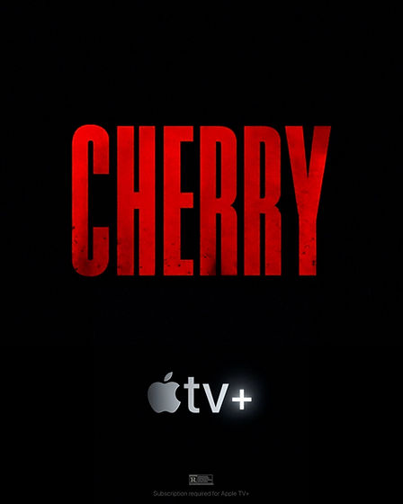 Cherry thumbnail.jpg