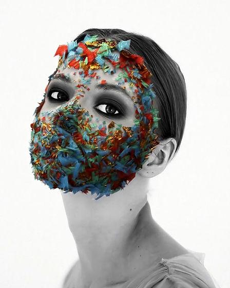 Wrapped - Portrait series 1 (0-00-16-19) 2 (0;00;00;00).jpg