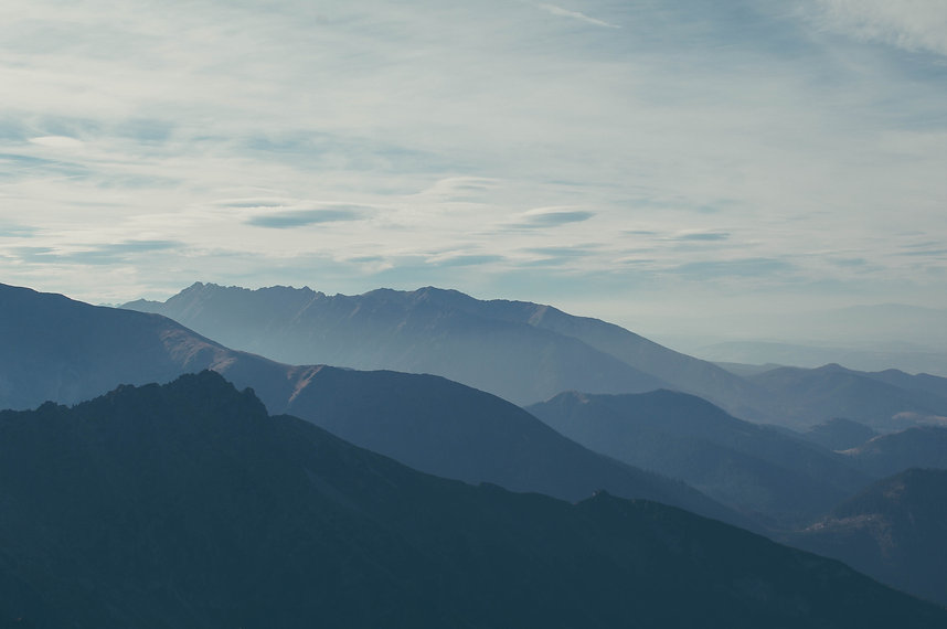 Stock_blue. mountains.jpg