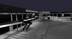 4.5 - El Encuentro - Tech Hub.jpg