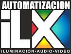 Iluminacion X