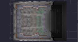 2.1 - Auditorium.jpg