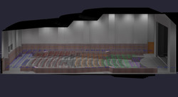 2.2 - Auditorium.jpg