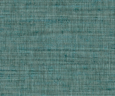 art.8104-642(Cランク)