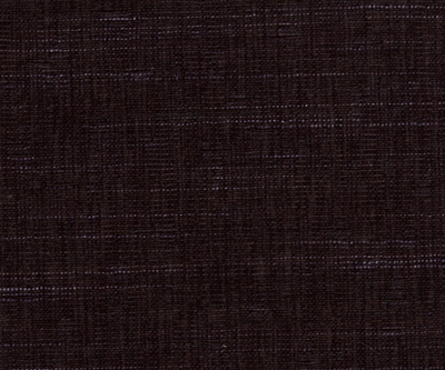 art.8104-948(Cランク)