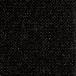 hallingdal65-180