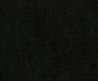 SO-DU21005(GRN)(L3ランク)