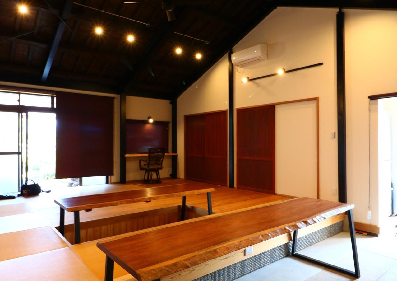 滋賀県 K様邸
