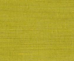 art.8104-438(Cランク)