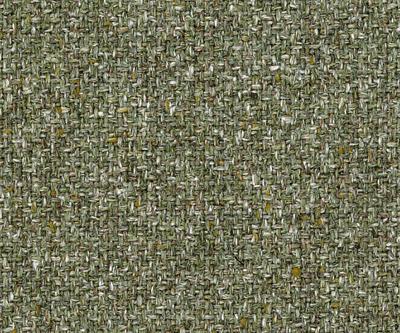 TWEED-green