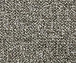 TWEED-gray