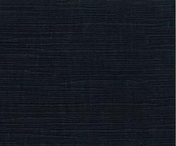 art.8105-72(Dランク)