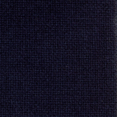 hallingdal65-764