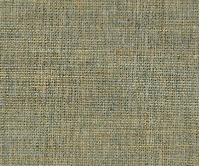 art.9445-81(Cランク)