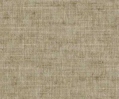 art.8104-336(Cランク)