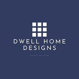 new logo-4.jpg