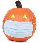 Pumpkin%20with%20a%20mask_edited.jpg