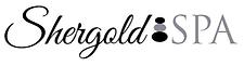 shergold.png