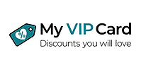 MyVIPCard.png