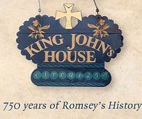King Johns House_edited.jpg