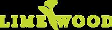 limewood-logo.png