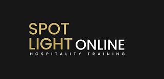 Copy of Spotlight Hospitality Logo.png