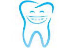 Qual é a melhor hora para procurar um ortodontista?