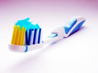 Você escova seus dentes corretamente?