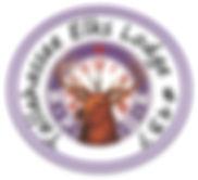 Lodge Logo encircled.jpg