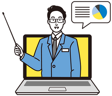 Honmono SNS | SNS運用コンサル | SNSインハウス運用 |  SNSマーケティング | SNS運用支援