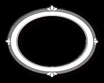 lenagaku6-2.png