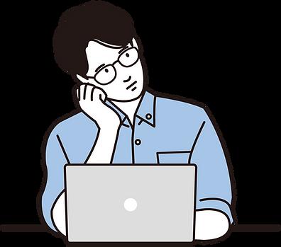 Honmono SNS | SNS運用コンサル | SNSインハウス運用 |  SNSマーケ | SNS運用支援