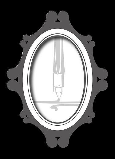 lenagaku2-2.png