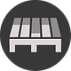 pallet_icon.png